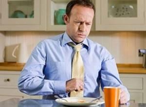 Постхолецистэктомический синдром — причины, симптомы, лечение