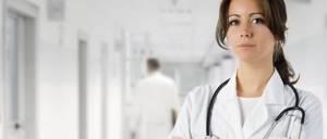 Все о болезнях печени и желчного пузыря - от симптоматики до грамотного лечения