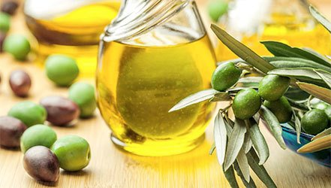 Как чистится печень оливковым маслом и лимонным соком?