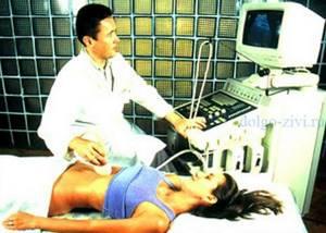 Лечение холецистита народными средствами: самые эффективные способы