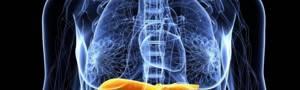 Диффузные изменения печени: классификация, причины и симптомы