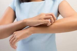 Застой желчи: симптомы и способы терапии
