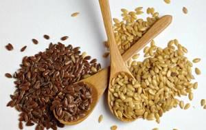 Холецистит-панкреатит – характеристика и способы лечения