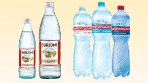 Дюбаж - чистка печени с минеральной водой в домашних условиях: алгоритм проведения