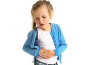 Гепатит у детей: симптомы и причины, способы лечения