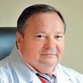 Пальпация печени – метод диагностики, применяемый при внешнем осмотре