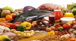 Продукты, полезные для печени и поджелудочной железы: составляем рацион