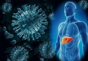 Лекарство от гепатита С: особенности воздействия и применения средств