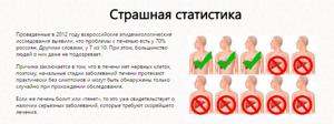 Диета при гепатите c и циррозе печени снижает нагрузку на сам органа и ЖКТ