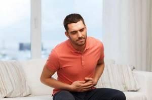 Горечь во рту – причины, поможет Аллохол или нет – зависит от диагноза