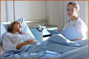 Синдром цитолиза: почему возникает, и как избавиться от патологии