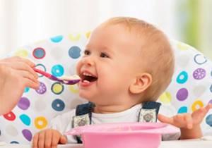 Перегиб желчного пузыря у ребенка: причины, формы и схема лечения патологического процесса