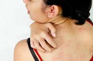 Тошнит и болит печень – неспецифичная симптоматика, сигнал о патологии