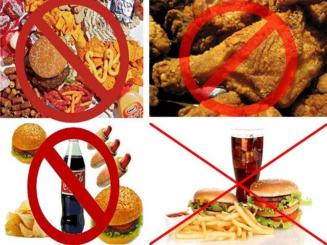Диета при гепатите С: основные принципы и правила питания