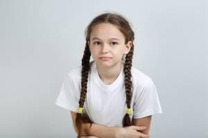 Деформация желчного пузыря у ребёнка: симптомы, причины, лечение