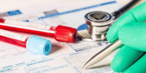 ПЦР на гепатит В – исследование крови с высокой точностью результата