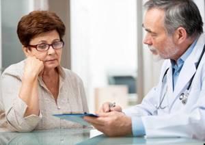 Гепатоспленомегалия у взрослых пациентов. Что это такое?