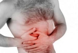 Хронический холецистит: причины, симптомы, лечение