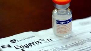 Как лечить гепатит в домашних условиях, и в каких случаях это допустимо