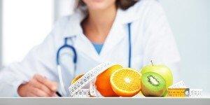 Гепатоз печени: особенности протекания и схема лечения патологии