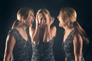 Дискинезия желчевыводящих путей: причины, симптомы и лечение