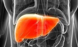 Температура при гепатите С – нехарактерный показатель присутствия вируса