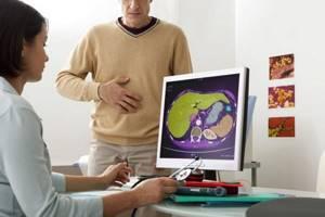 Гепатит С генотип 3: подробно о болезни, группе риска и прогнозе лечения
