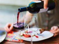 Можно ли после прививки от гепатита пить алкоголь: возможные осложнения