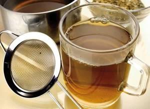 Изюм для очистки печени: рецепт приготовления отвара