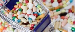 Лекарственный гепатит: причины, симптомы, лечение