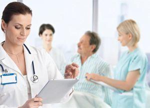 Норма билирубина в крови у мужчин, причины повышения и понижения показателя