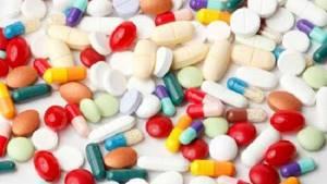 Лечение печени и поджелудочной железы: эффективные препараты