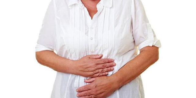Эссливер форте или Эссенциале форте: что лучше – зависит от диагноза