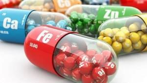 Болит печень, что выпить, чтобы прошла боль: эффективные препараты
