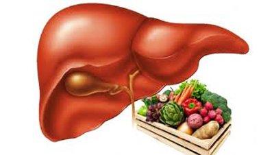 Сколько живут с циррозом печени: стадии заболевания и прогноз
