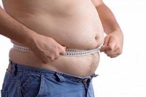 Желчь в желудке: прочему она появляется и как лечить патологический процесс?