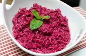 Диета 5а: разрешённые и запрещённые продукты, рецепты блюд