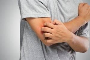 Регевак – вакцина для профилактики вирусного гепатита В