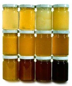 Мед – польза и вред для печени при неправильном употреблении