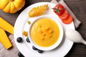 Как составить меню на неделю при болезнях печени и поджелудочной железы?